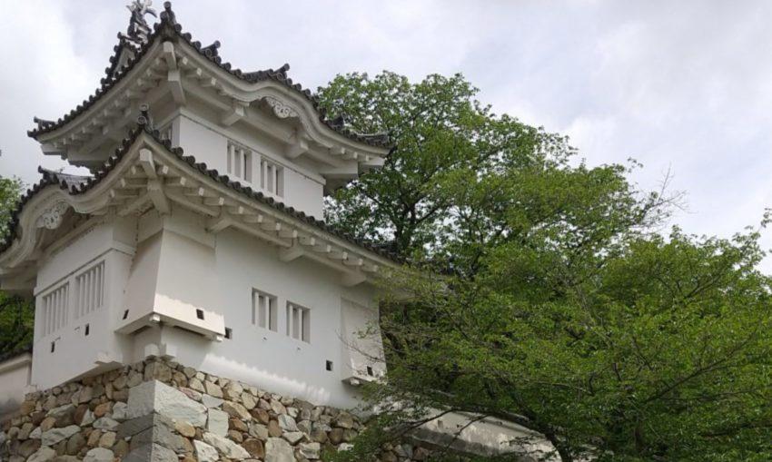 兵庫県たつの市と周辺 その2 たつの三宝社のブログ
